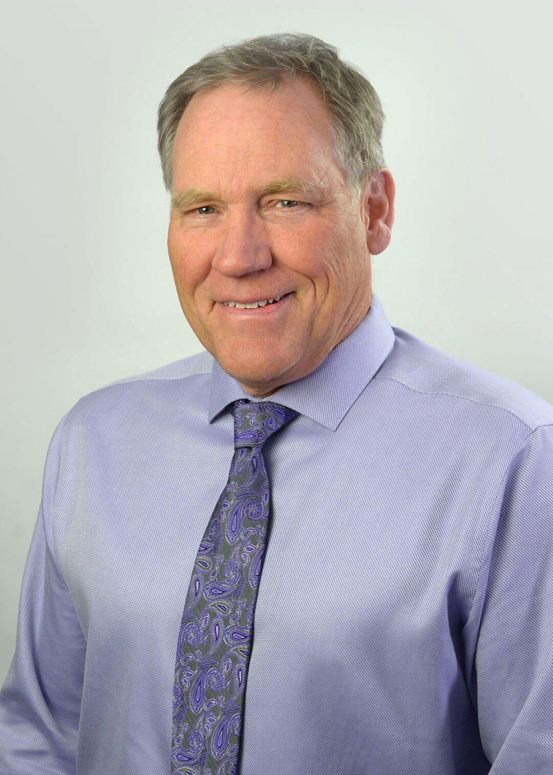 Keith-Brooks